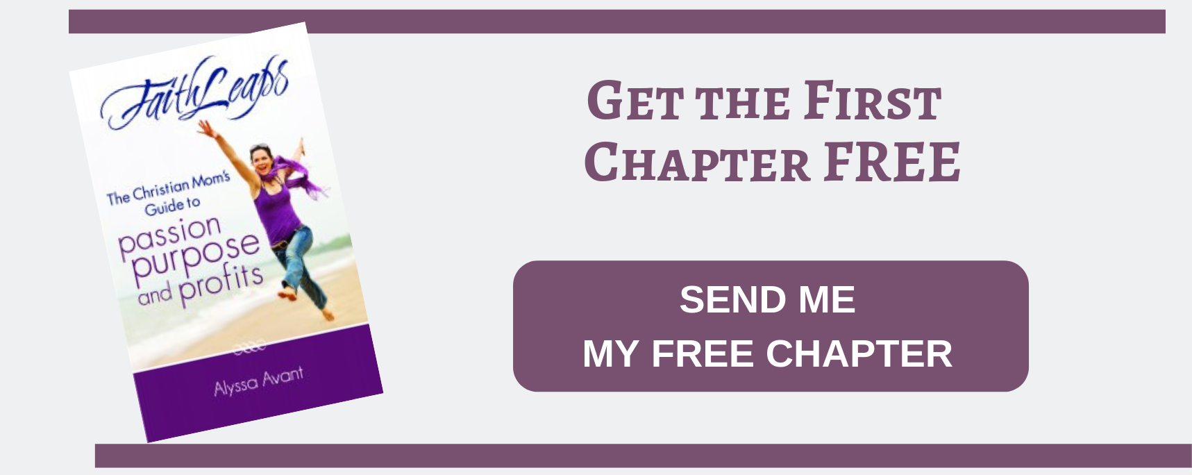 Get the First Chapter FREE
